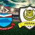 Live Streaming Sabah vs Perak 17.9.2018 Bolasepak SUKMA
