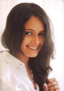 Biodata Sadiya Siddiqui Terbaru
