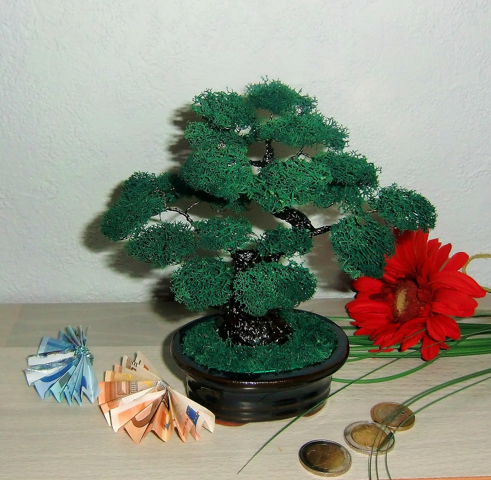 Cinny Home Unser Studio Hat Nun Auch Pflanzen Drin Blumentopf24