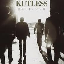 Kutless Christian Gospel Lyrics Let You In