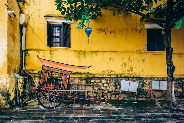 What To Do If You Only Have One Day In Hoi An 6