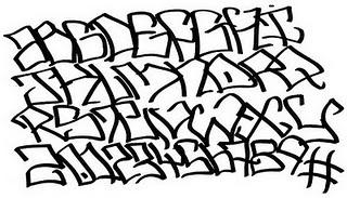 Funny Fonts Free ~ Combine Blog