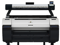 Canon iPF670 MFP L24 Driver Download - Win, Mac