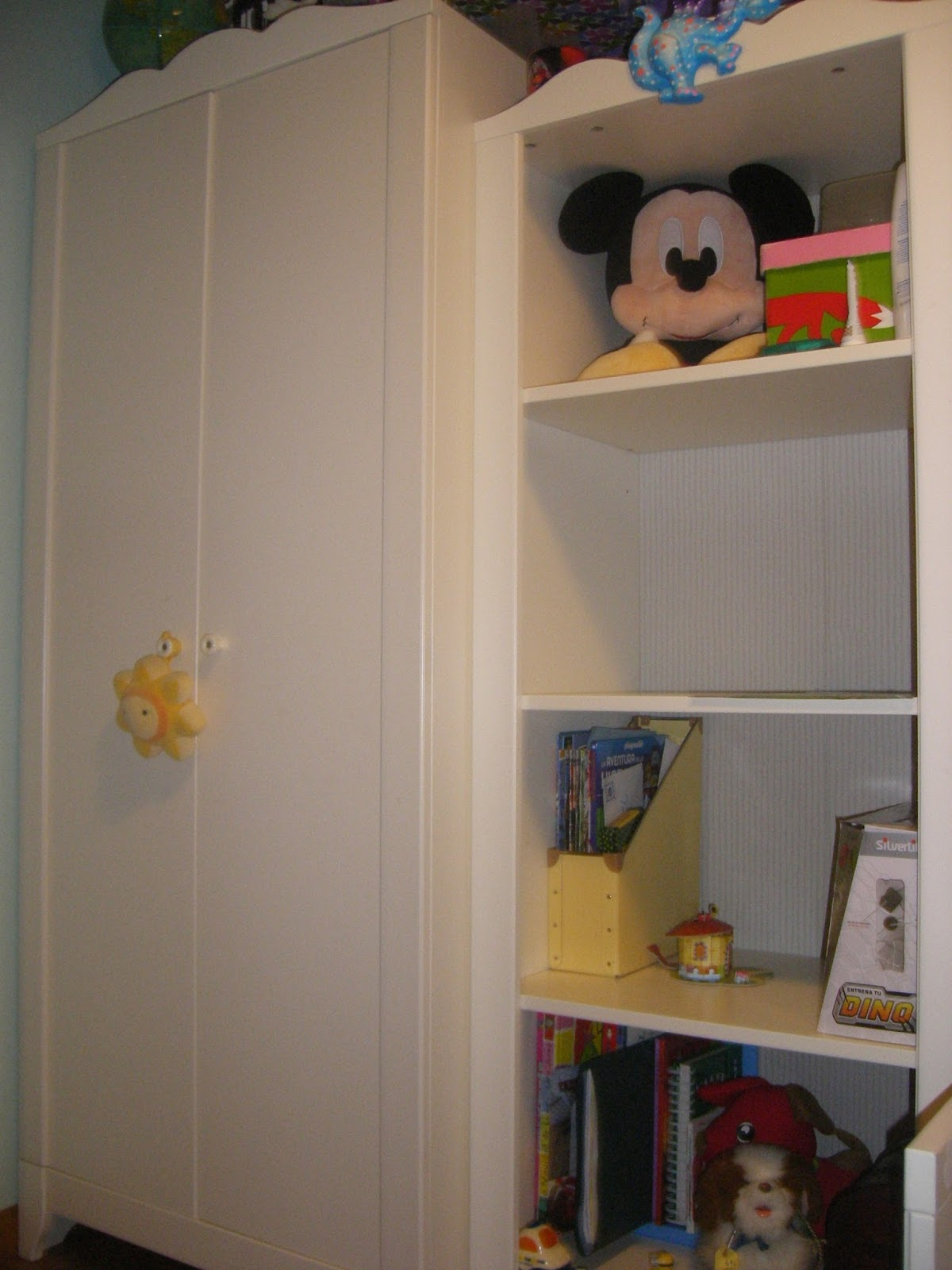habitacion completa bebe habitaci n completa serie hensvik ikea tienda segunda mano beb e infantil ofertas en