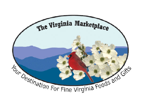 The Virginia Marketplace Blog