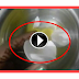 TAMIL NEWS - Trichy plastic egg video is true or fake?