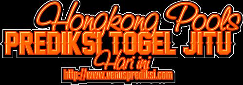 Prediksi Togel Jitu Harian Hk Minggu Februari Gel Hongkong