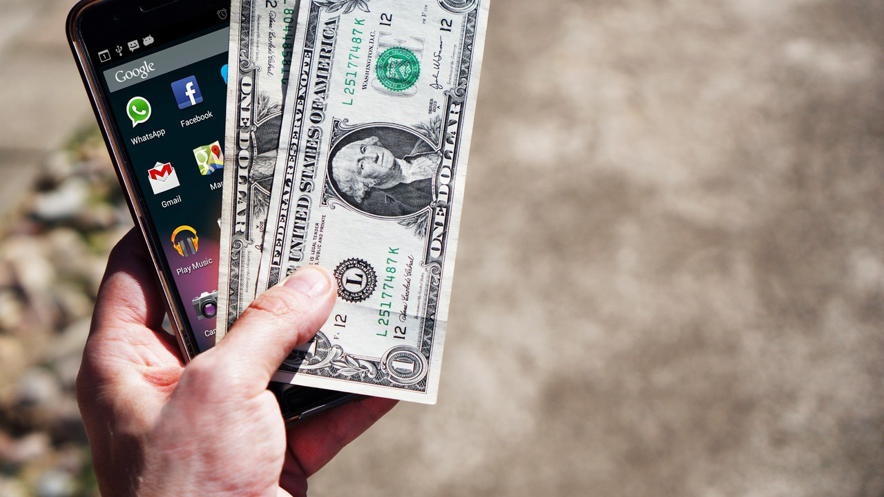3 Methods to Save Money When Buying a Smartphone