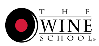 Arrancan los cursos de The Wine School Paraguay