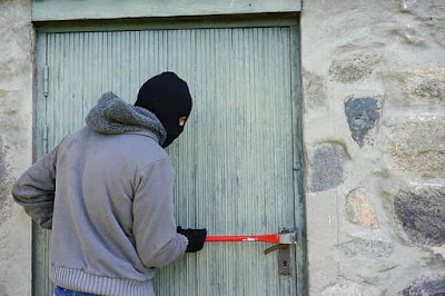 All You Need to Know About Home Security