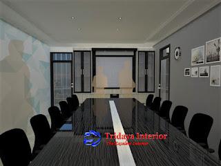 interior-kantor-menteng-square