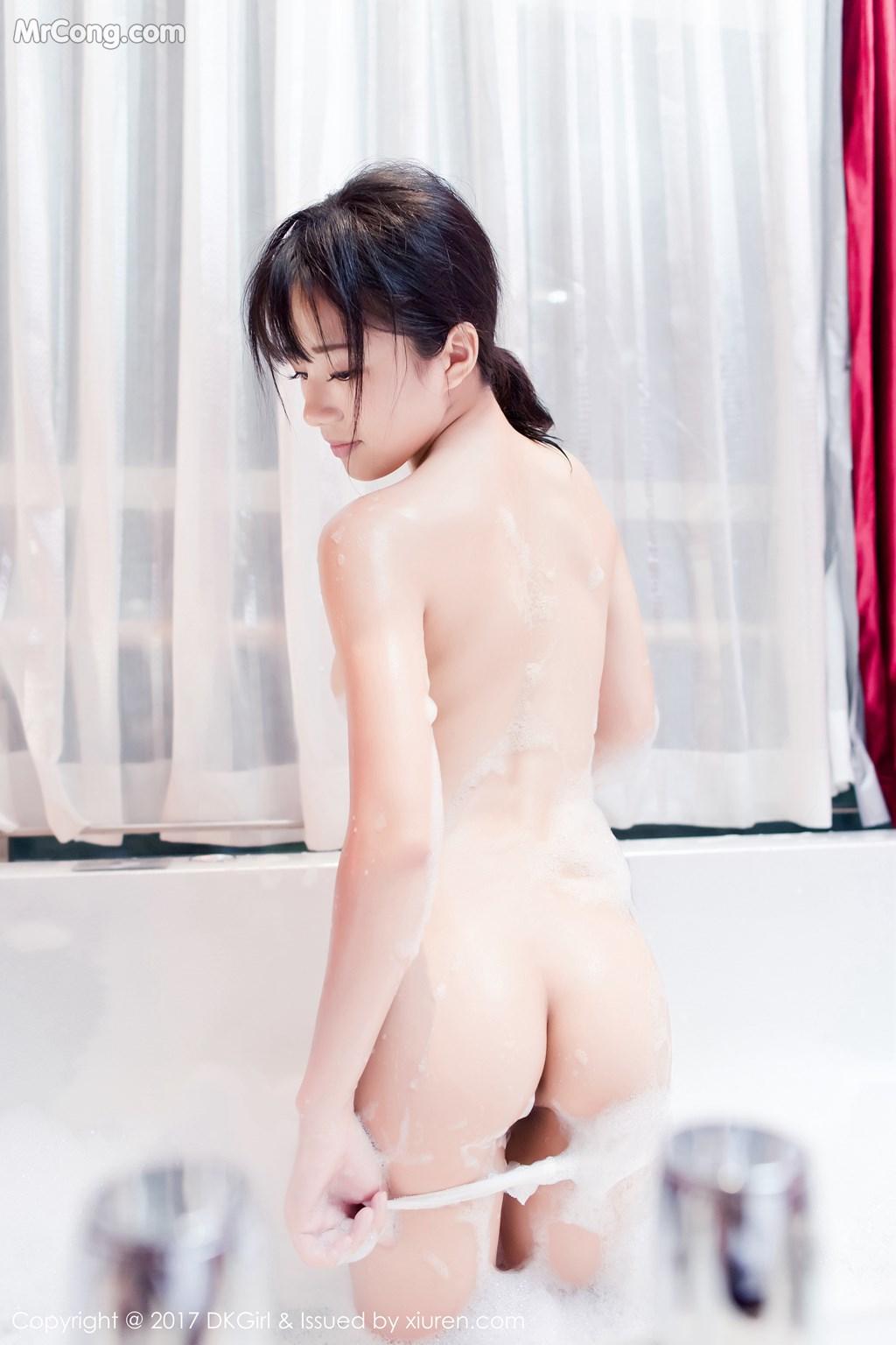 Image DKGirl-Vol.046-Cang-Jing-You-Xiang-MrCong.com-043 in post DKGirl Vol.046: Người mẫu Cang Jing You Xiang (仓井优香) (57 ảnh)