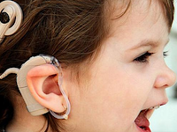 Cara Dasar Untuk Berkomunikasi Dengan Penyandang Tunarungu