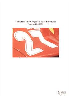 http://www.thebookedition.com/fr/numero-27-une-legende-de-la-formule1-p-7565.html
