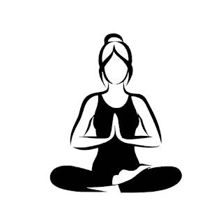 Aulas de Yoga em Jardim Camburi Vitória