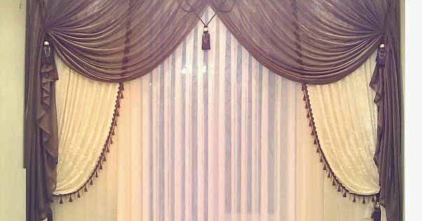 Purple Curtains For Bedrooms Decorating Ideas Html on purple lighting for bedrooms, purple wall decor for bedrooms, purple color for bedrooms, purple furniture for bedrooms, purple paint for bedrooms, purple bedroom themes, purple wallpaper for bedrooms, purple rugs for bedrooms,