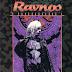 1997 - Clanbook Ravnos
