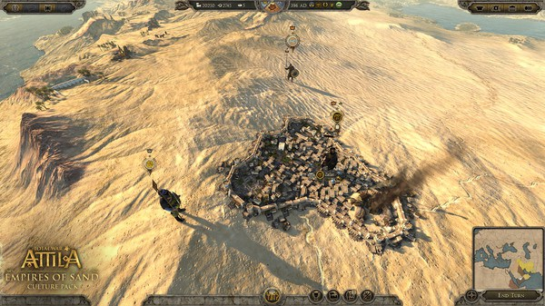 TOTAL-WAR-ATTILA-EMPIRES-OF-SAND-CULTURE-PACK-pc-game-download-free-full-version