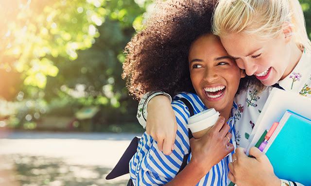 How to: Πως να μυρίζετε όμορφα κάθε μέρα όλη μέρα