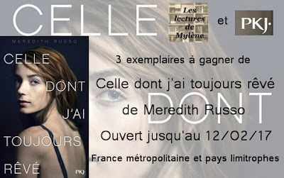 http://www.leslecturesdemylene.com/2017/01/concours-celle-dont-jai-toujours-reve.html