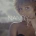 VIDEO | Nandy - Aibu