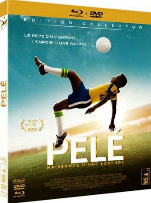 Baixar PELLLL Pelé: O Nascimento de uma Lenda   Nacional Download