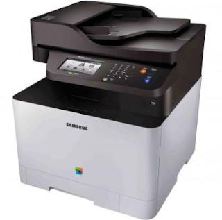 https://www.printerdriverupdates.com/2018/05/samsung-xpress-c1860fw-printer-driver.html