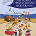Sistemas Operacionais Modernos - Tanenbaum - 4 Edição