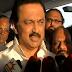EX CM Jayalalitha Death Secret Stalin Speech | TAMIL NEWS
