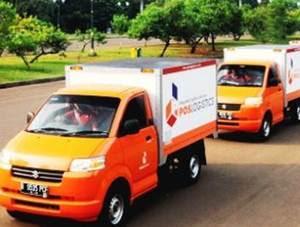 Lowongan Kerja Jobs : Supervisor QHSSE, Driver, Transport Planner, Driver Min SMP SMA SMK D3 S1 PT Pos Logistik Indonesia Membutuhkan Tenaga Baru Besar-Besaran Bersedia Di Tempatkan Seluruh Indonesia