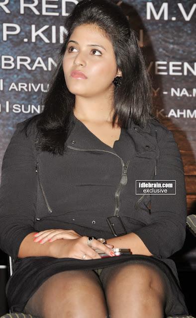 anjali hot pics serial actress hot telugu hindi tamil