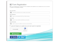Download Script Registrasi Template Free Demo Part 5 (Free Form Index) Rohan PS Private