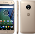 Moto G5 Plus With 32GB ROM 4GB RAM Now At Rs.10999
