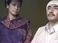 Rency Bilang Elma Theana Bisa Keluar dari Padepokan Aa Gatot Lewat Bantuan Seorang Habib