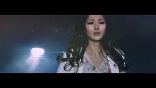 Double K Feat Lee Michelle Rewind 720p Free Download