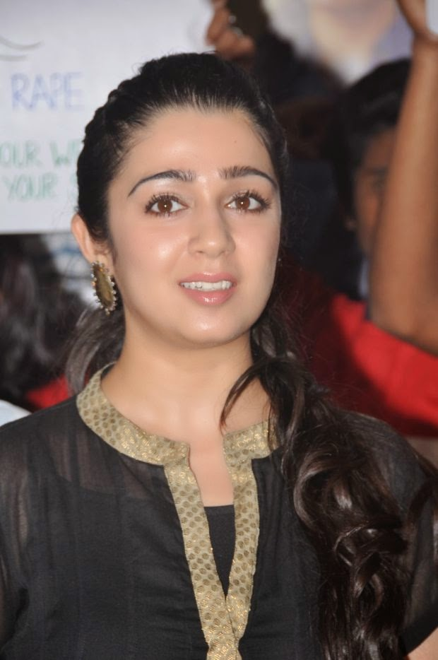 charmi hot sex porn photos