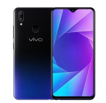 Siang ini admin kembali mengupdate informasi seputa gedget smartphone android vivo Y Spesifikasi dan Harga SmartPhone Android Vivo Y91 Terbaru update 2020