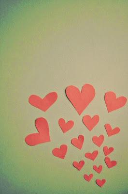 Los consejos más efectivos para avivar tu relación afectiva