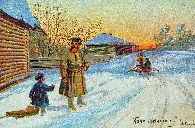 verfolgungsjagd auf russisch autobahn