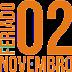 Feriado de finados 02 de novembro