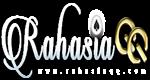 RAHASIQQ