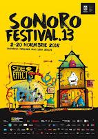 Festivalul SoNoRo