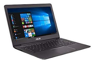ASUS ZenBook UX330UAR Drivers Download