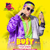 New Audio|Tyga Bwai_Busy|Listen/Download Now