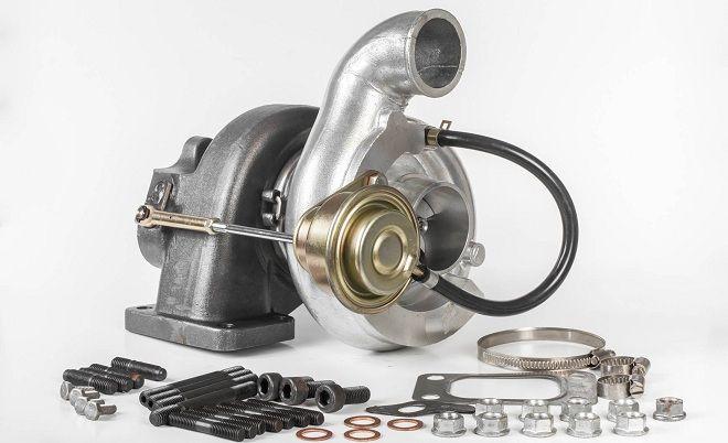 reparatii-turbosuflante