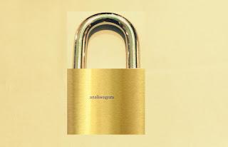 A segurança é fundamental no evento da envergadura de uma de olimpíada em qual quer país do mundo.