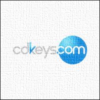Cdleys - Salehunters.net