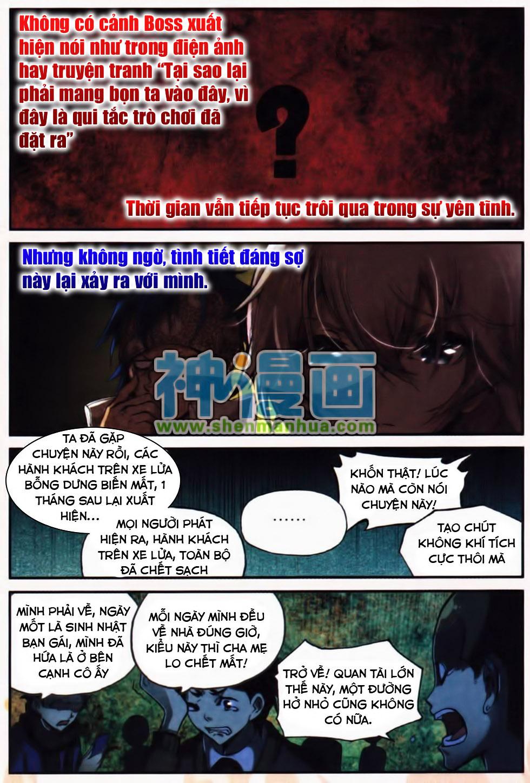 a3manga.com-gia-thien-3