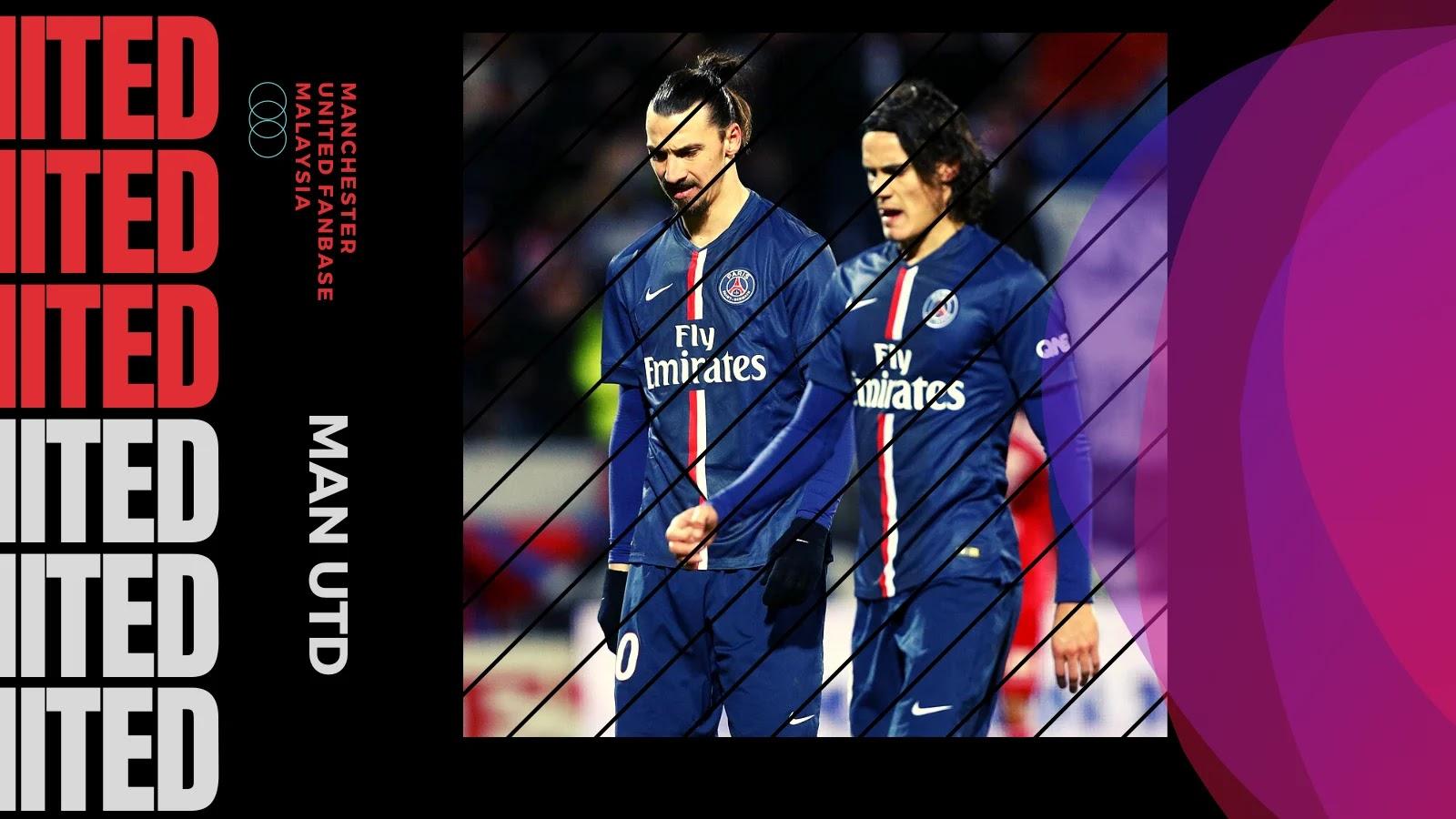 5 Free Transfers Man Utd Terbaik
