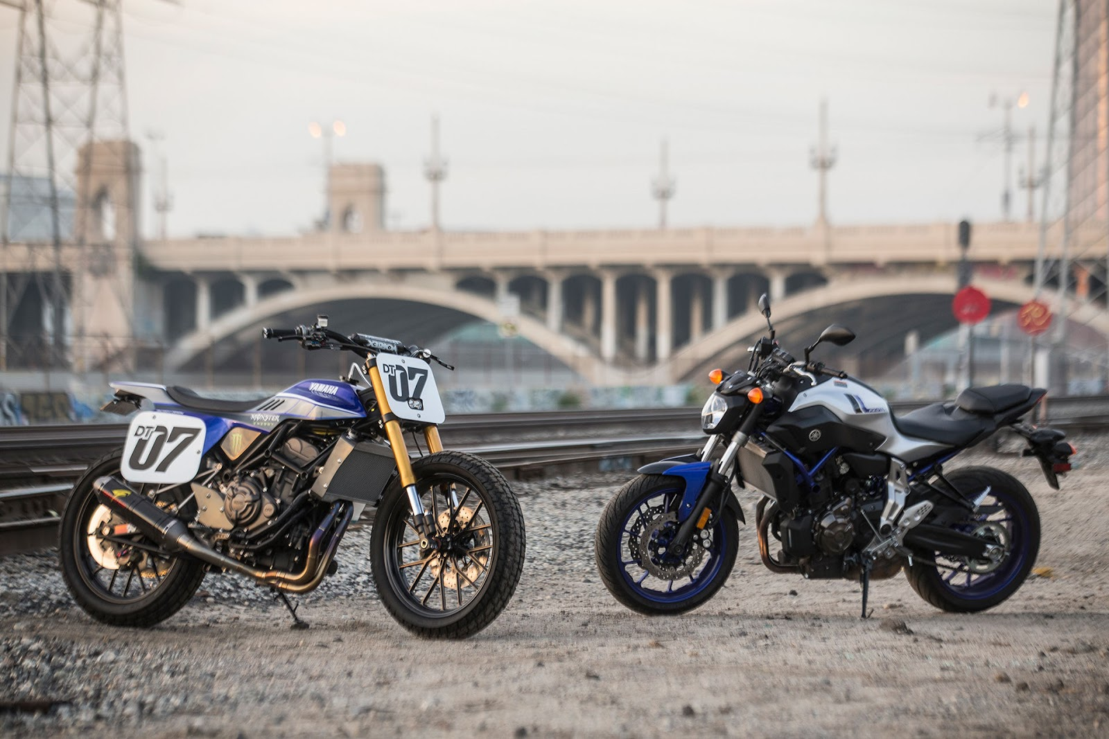 yamaha motorcycles cycle world - HD1600×1067